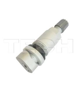 Valvole tpms clamp-in per sensori VDO TG1B