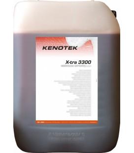 X-TRA 3300