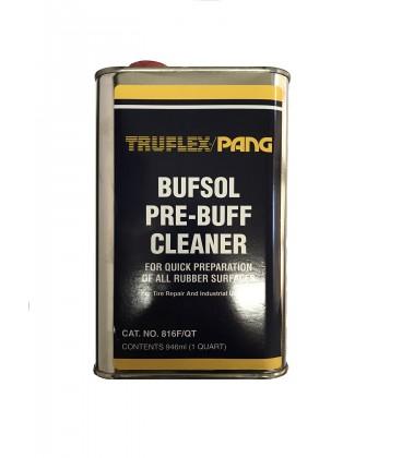 BUFSOL PRE-BUFF CLEANER 816F/QT PANG