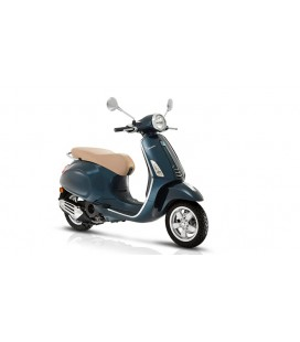 VESPA LX /TOURING 125IE 4T 09-11