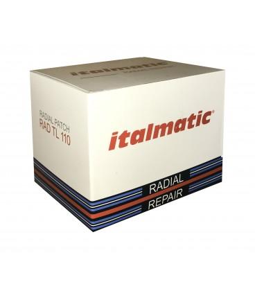 RAD TL 110 ITALMATIC