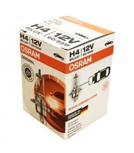LAMPADA H4 OSRAM ORIGINAL 12V-55W
