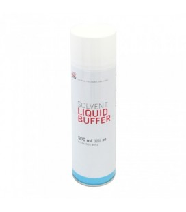 Solvente liquido spray Buffer da 500 ml S.CFC