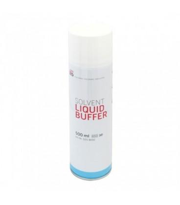 Solvente liquido spray Buffer da 500 ml S.CFC