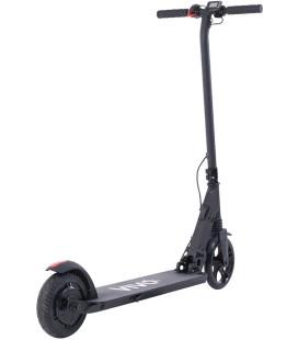 E-Scooter (monopattino) elettrico pieghevole VIVO