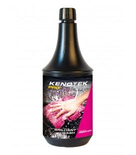 Brilliant wash Kenotek 1 Litro
