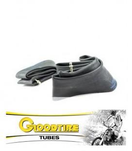 Camera d'aria Ciclomotore Good Tire