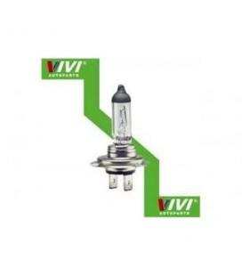 Lampada H7 VIVI sostitutiva per auto