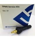 Service Kit Valvole TPMS Hamaton