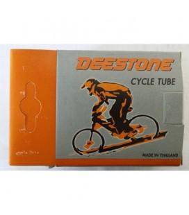 Camera d'aria per ciclo Deestone