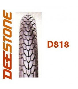 Copertone per ciclo CITY D818 Deestone