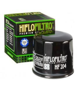 Filtro olio HIFLO FILTRO HF303
