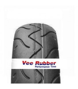 Pneumatico scooter Vee Rubber