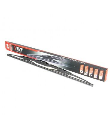 Spazzola tergicristallo VIVI modello STANDARD