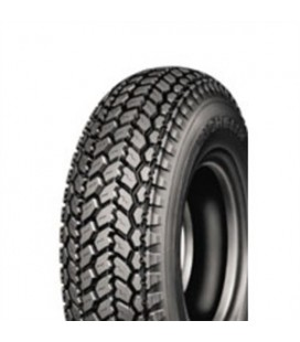 Pneumatico Michelin per scooter 2.75/9 ACS TT 35J