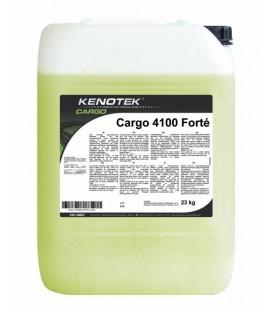 CARGO 4100 FORTE 23KG